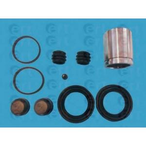 ERT 401654 Ремкомплект супорта (частини супорта, ущільнювачі)