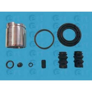 ERT 401679 D4-1612C Р/к цилиндра