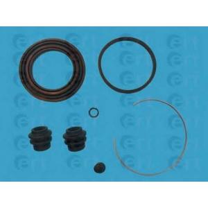 ERT 401756 D4-1805 Р/к суппорта