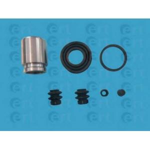 ERT 401765 D4-1813C Р/к суппорта