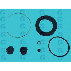 ERT 401816 Ремкомплект супорта (частини супорта, ущільнювачі)