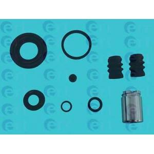 ERT 401827 Ремкомплект, тормозной суппорт