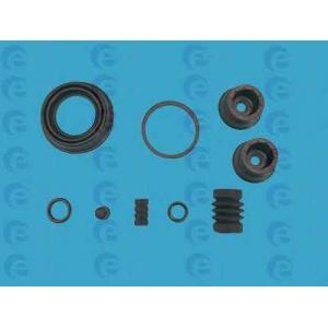 ERT 401871 Ремкомплект супорту