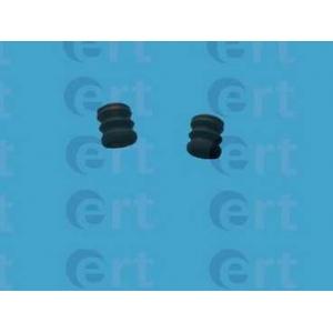 ERT 410005 Ремкомплект супорта (частини супорта, ущільнювачі)