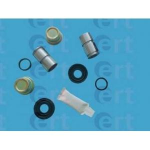 ERT 410008 Ремкомплект супорту