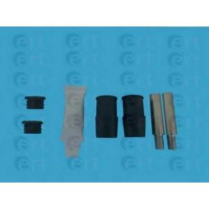 ERT 410031 Ремкомплект супорта (частини супорта, ущільнювачі)
