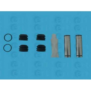 ERT 410041 Р/к суппорта