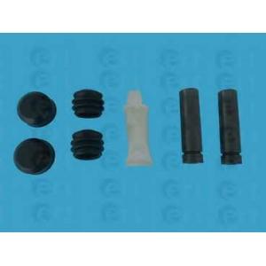 ERT 410050 Ремкомплект супорту
