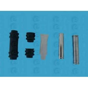 ERT 410051 Ремкомплект супорту