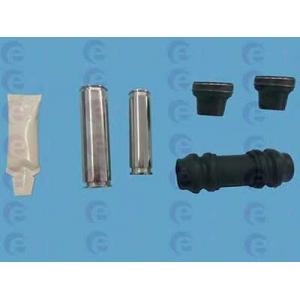 ERT 410063 Ремкомплект супорту
