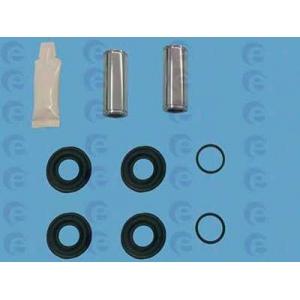 ERT 410064 Комплект направляющей гильзы