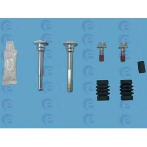 ERT 410071 D7-099C Р/к суппорта