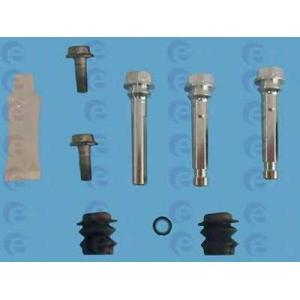ERT 410085 Комплект направляющей гильзы