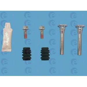 ERT 410099 Комплект направляющей гильзы