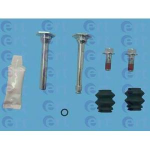 ERT 410164 Ремкомплект супорта (направляюча суппорта)
