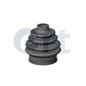 ERT 500042 Пильник ШРУС гумовий + змазка