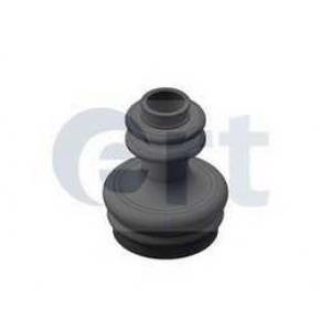 ERT 500060 Пильник ШРУС гумовий + змазка