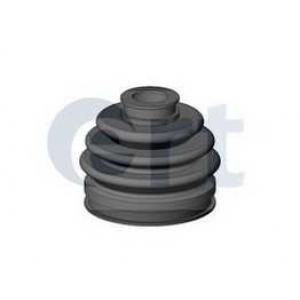ERT 500093 Пильник ШРУС гумовий + змазка