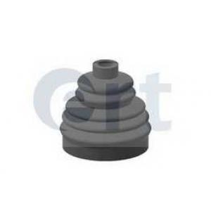 ERT 500104T Пильник ШРУС пластиковий + змазка