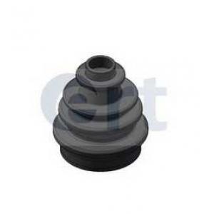 ERT 500111 Комплект пылника, приводной вал