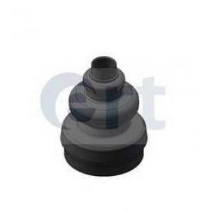 ERT 500135 Пильник ШРУС гумовий + змазка