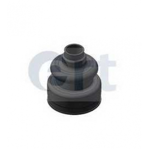 ERT 500140 Комплект пылника, приводной вал