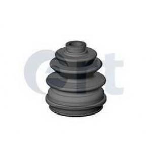 ERT 500176 Комплект пылника, приводной вал