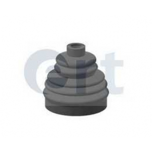 ERT 500225T Комплект пылника, приводной вал
