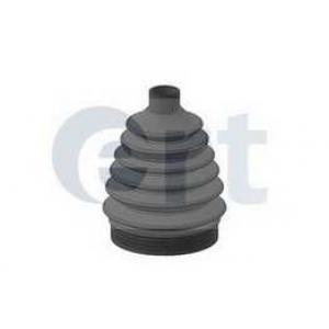ERT 500243T Пильник ШРУС пластиковий + змазка