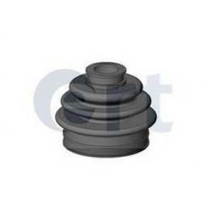 ERT 500330 Комплект пылника, приводной вал