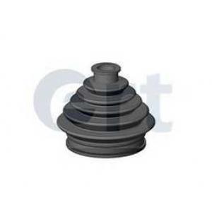 ERT 500333 Комплект пылника, приводной вал