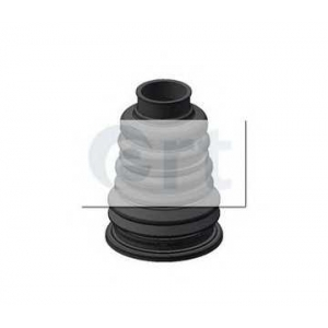 ERT 500403T Пильник ШРУС пластиковий + змазка