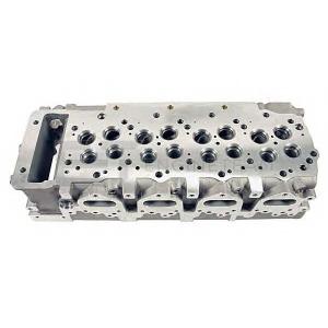 ET ENGINETEAM HL0043