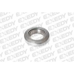 EXEDY BRG010 Release collar