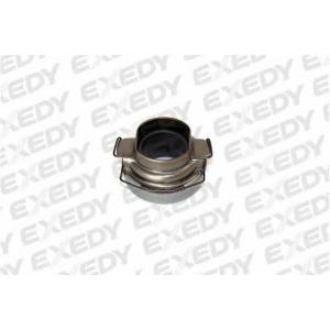 EXEDY BRG443 Release collar