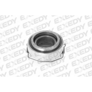 EXEDY BRG445 Release collar