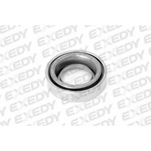 EXEDY BRG722 Release collar