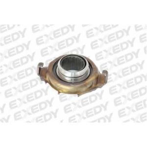 EXEDY BRG728 Release collar