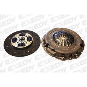 EXEDY OPS2105 Kuplungszett (2db)