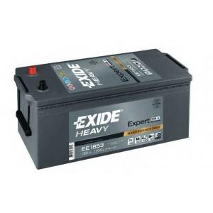 EXIDE EE1853