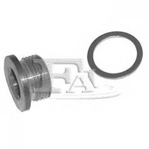 FA1 095410011 Резьбовая пробка, маслянный поддон