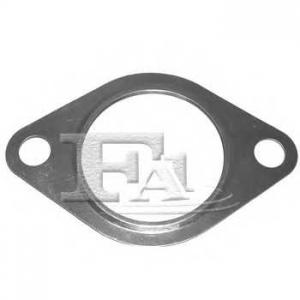 FA1 100916 Прокладка, выпускной трубопровод