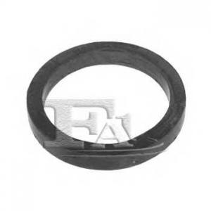 FA1 101940 Уплотнительное кольцо, выпускной тр