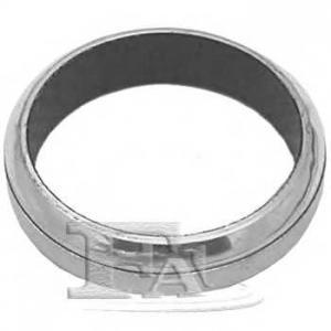 FA1 101-945 Уплотнительное кольцо, труба выхлопного газа
