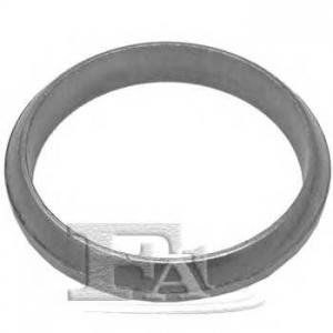 FA1 102-947 BMW Уплотнительное кольцо плетеное 47x57x10 мм 47X57X10