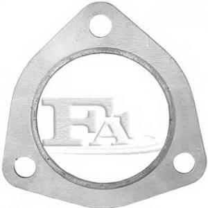 FA1 110-931 VAG прокладка VW