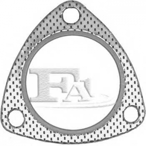 FA1 110-938 VAG прокладка Audi