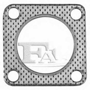 FA1 110-949 VAG прокладка