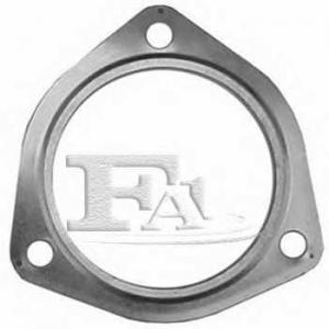 FA1 110-953 VAG прокладка