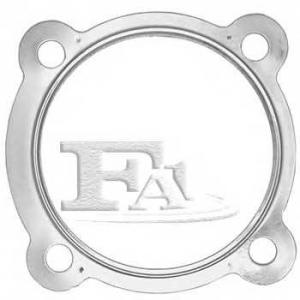 FA1 110-957 VAG прокладка